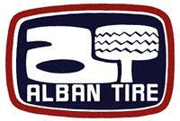 Shop Auto Service & Tires Online at Alban Tire