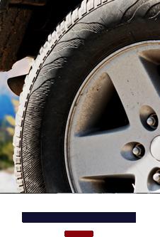Springfield Va Tires Auto Repair Shop Alban Tire